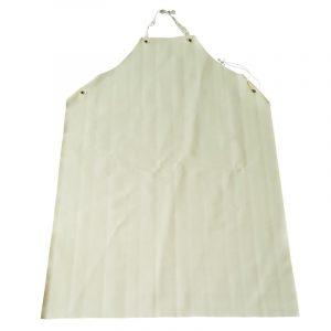 ΠΟΔΙΑ ΑΔΙΑΒΡΟΧΗ MULTI PVC λευκη