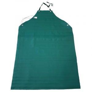 ΠΟΔΙΑ ΑΔΙΑΒΡΟΧΗ MULTI PVC πρασινη