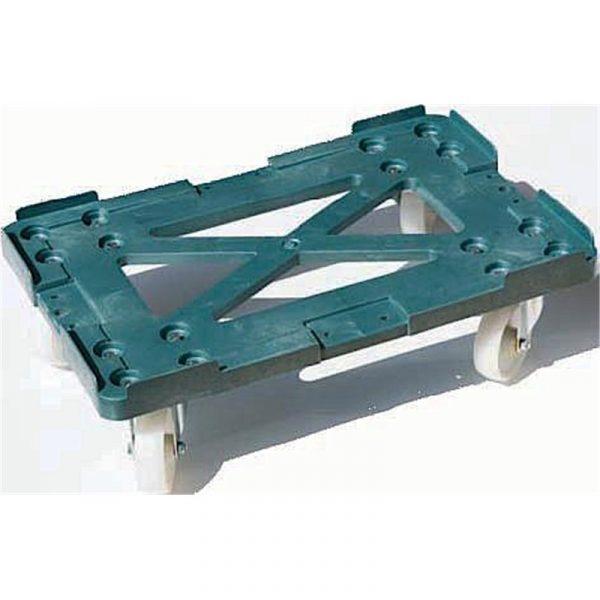 ΒΑΣΗ DOLLY 60x 40 PLASGAD 180-09 green